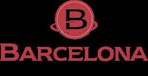 Barcelona Coburg Tapas & More